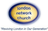 London Network Church