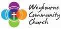 Weybourne Community Church